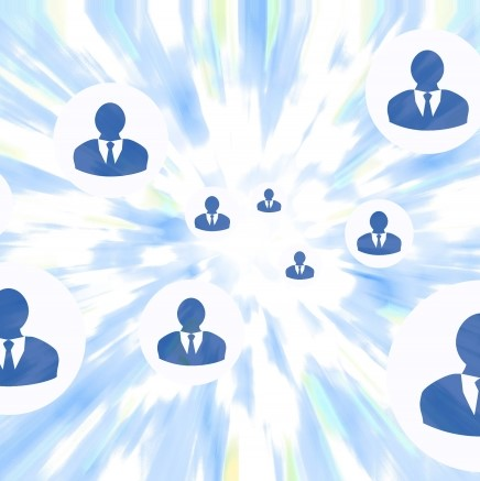 営業部長が伝える業務効率化と可視化