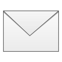 メール送信機能について
