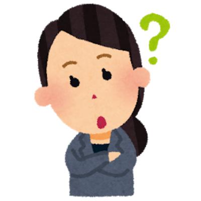 CSVって何に使用できるの?